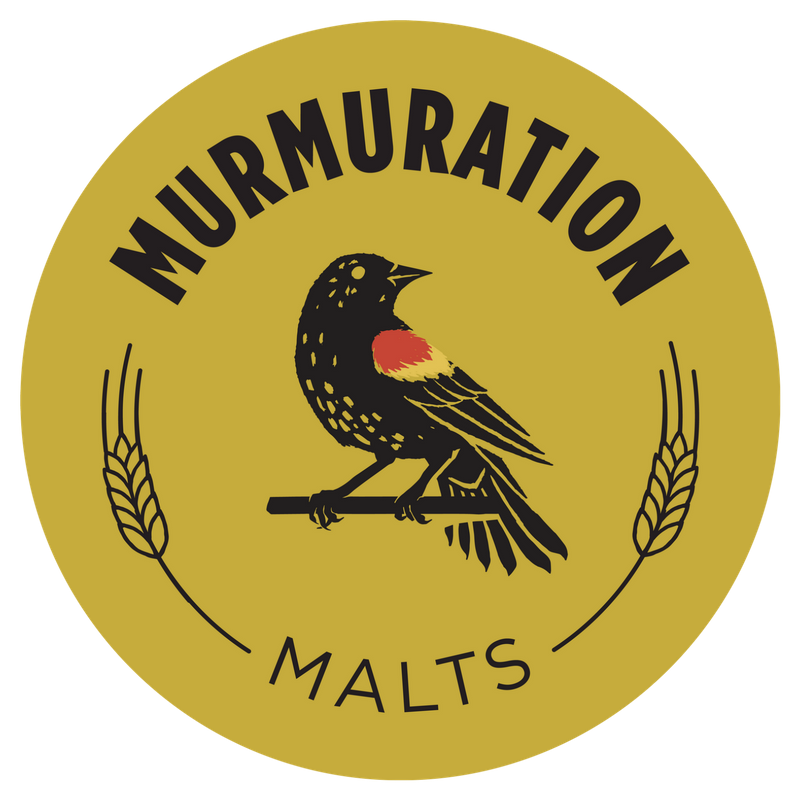 Murmuration Malts